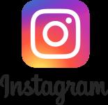 instagram-logo-5-444x430
